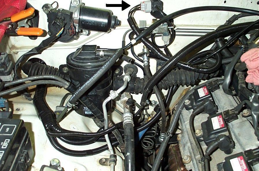 evaporative emission control valve ford diagramhtml autos weblog