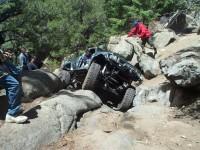 Carnage Canyon (BV)