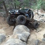 Carnage Canyon (BV)