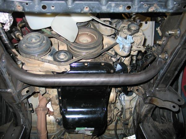 1996 toyota tacoma suspension diagram  1996  free engine