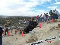 2002 UROC SuperCrawl