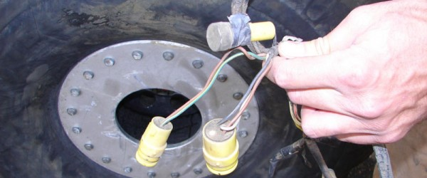22r fuel injection conversion harness cores tech info off road 22re Stand Alone Wiring Harness 22r fuel injection conversion harness cores 22re stand alone wiring harness