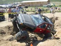 2003 Kremmling Crawl