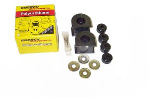 Energy Suspension Sway Bar Bushing Set