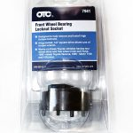 ORS Manual Hub Conversion Kit Locknut Socket - OTC