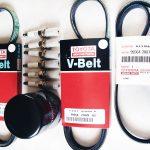 Engine Service Parts Kit, 3.4L 5VZ-FE