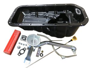 ORS-EC150 Oil Pan Kit