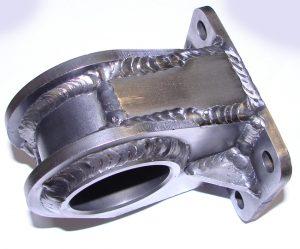 22R Performance Engine Mount Set