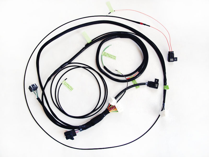 PICT0043 800 ors 3rz fe (2 7l) conversion wiring harness, for 3vz e and 22r e 22r wiring harness at virtualis.co