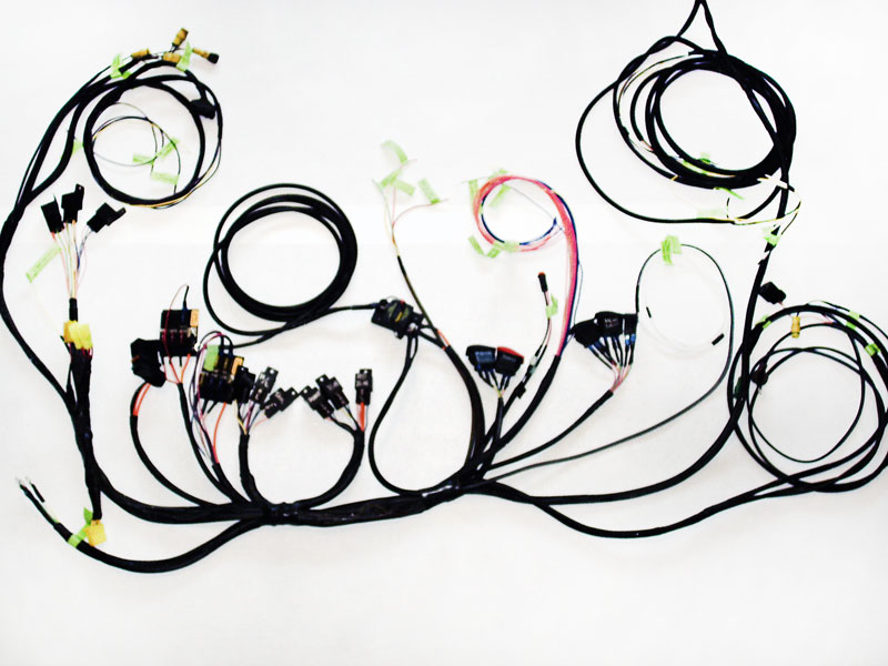 PICT2530 800 ors monster wiring harness products off road solutions