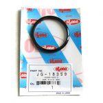 Thermostat O-Ring, 3.4L 5VZ-FE