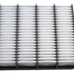 OEM-style Air Filter Element, 3.4L 5VZ-FE