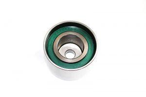 Idler Bearing, for Timing Belt, 3.4L 5VZ-FE