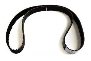 Timing Belt, 3.4L 5VZ-FE
