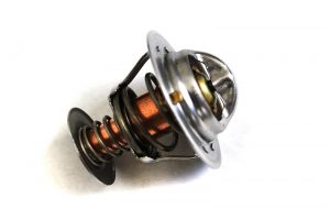 Thermostat, 3.4L 5VZ-FE