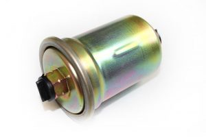 Fuel Filter, OEM Style