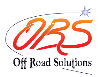 Off Road Solutions Logo