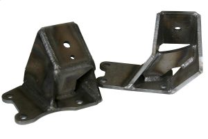 3RZ/2RZ Engine Mounts by Chilkat Designs